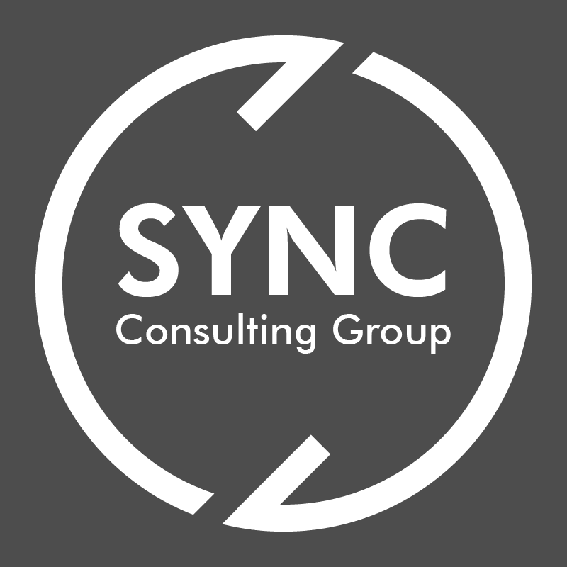 Sync Consulting Group